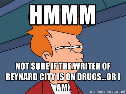 reynard city meme 3