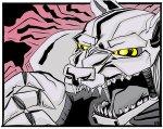 Mega_Fox_by_SanchezGoeSWest