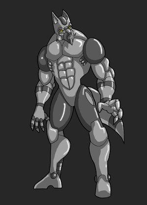 Megafox___RC_animated_prelim_by_MrHades