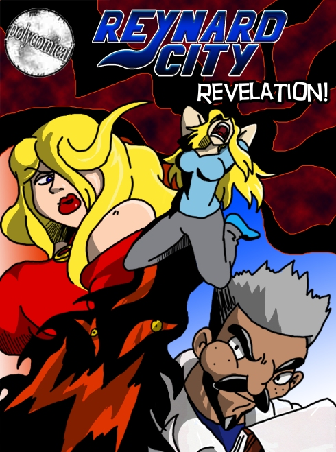 rc_cover copy