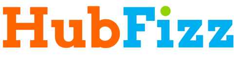 hubfizz-logo-png-large-2