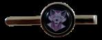 Mega Fox pin