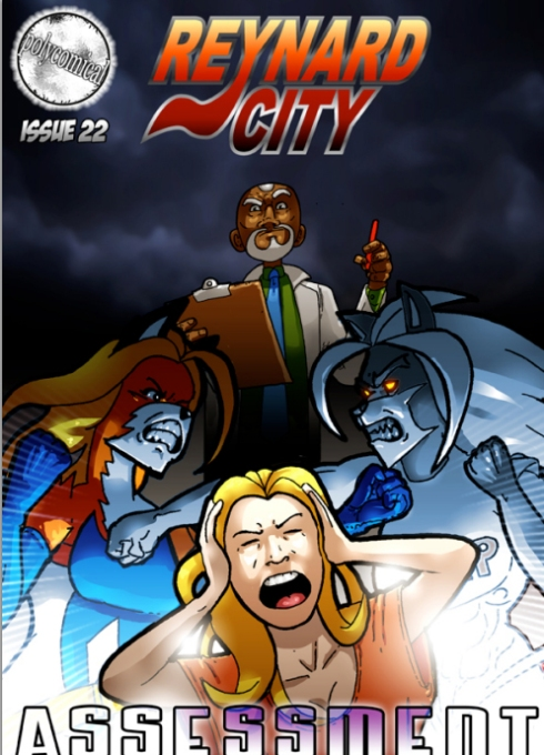 Iss22cover