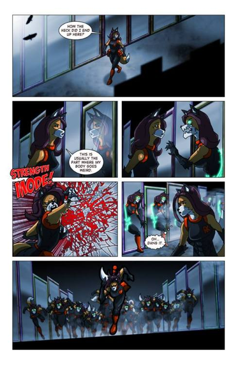 Iss25pg13