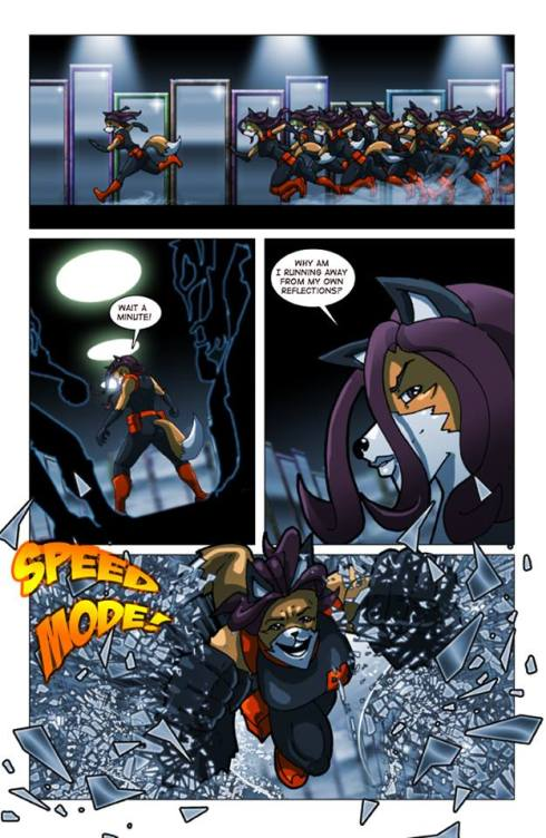 Iss25pg14