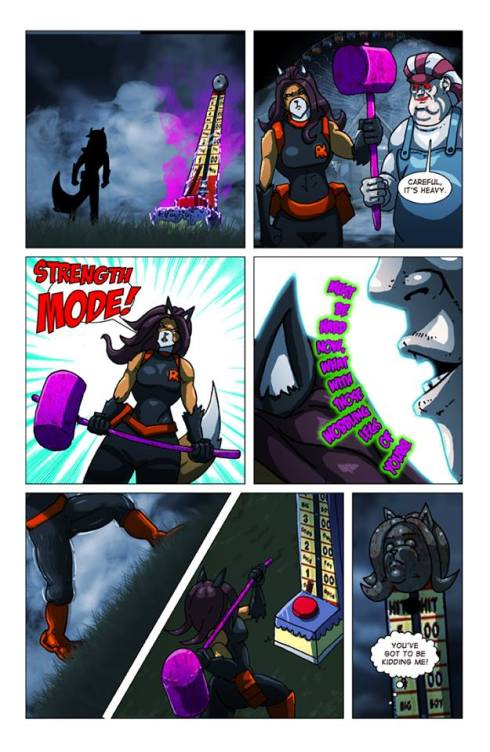 Issue25pg19
