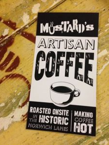 https://www.facebook.com/pages/Mustard-Coffee-Bar/124894584238875?fref=ts