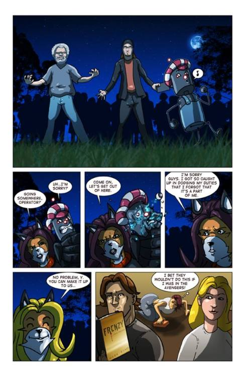 Iss25pg21
