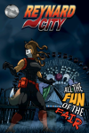 reynard city 25