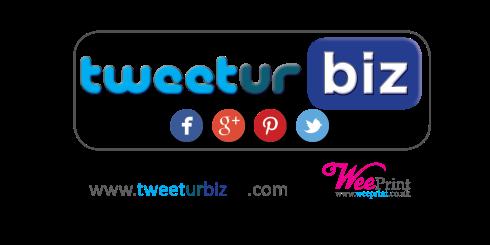 tweeturbiz new logo large1 2014