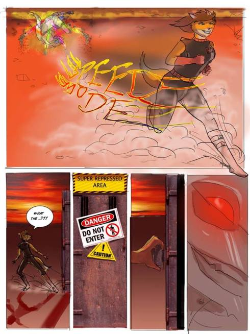 Issue 27 pg 5