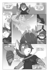 A Tale Of Two Worlds Pg12