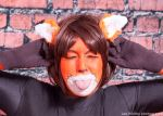 Foxy Bop/Alan A Andrew