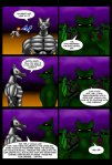 issue_1_pg_18_preview_by_polycomical