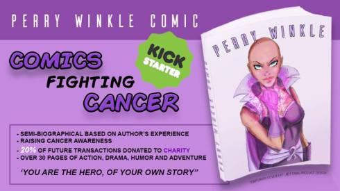 perrywinkle-kickstarter-ad
