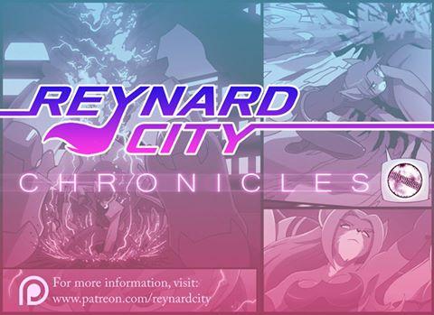 Logo by Jed Soriano