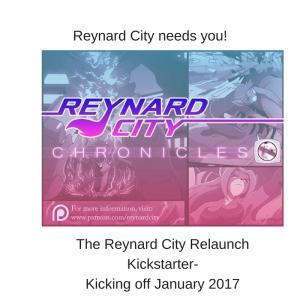 the-reynard-city-relaunch-kickstarter-kicking-off-january-2017